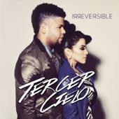 [Download] No Crezcas Mas MP3