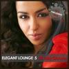 Elegant Lounge 5 - 25 Lazy Grooves