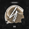 4Respect - EP - YoungBoy Never Broke Again