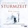 Charlotte Link - Wilde Lupinen: Sturmzeit-Trilogie 2