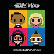 The Beginning & The Best of the E.N.D. (Mega-Deluxe Version) - Black Eyed Peas