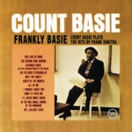 Count Basie - Saturday Night Is the Loneliest Night of the Week