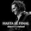 David Bisbal - Hasta el Final ilustración