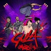 Gula - Babozoo (En Baréin) [Live]