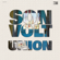 Devil May Care - Son Volt