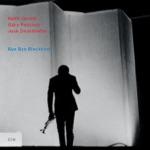 Keith Jarrett Trio - For Miles
