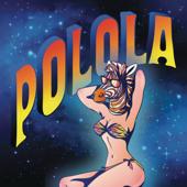 Polola - Oscarcito