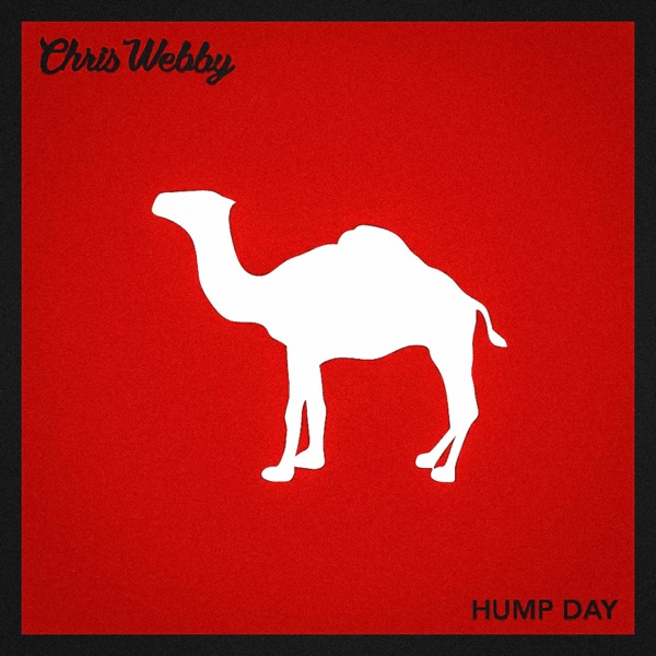 Hump Day - Single