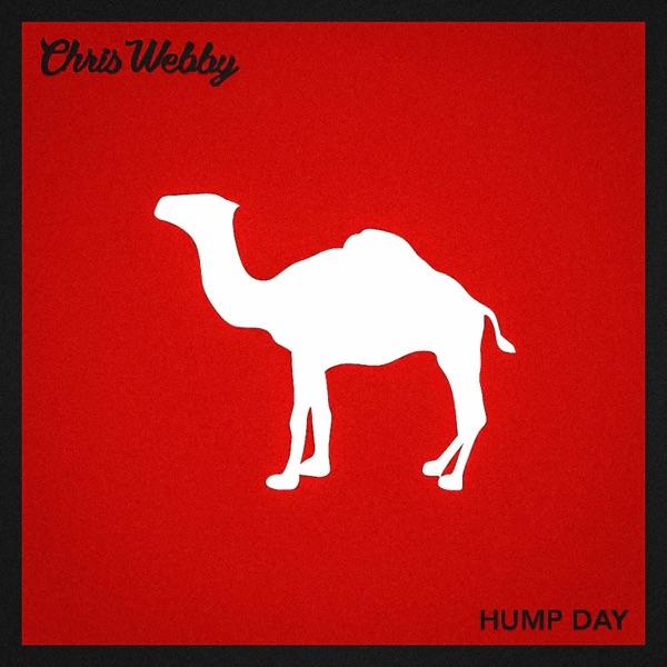 Hump Day - Single
