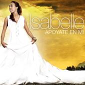 En victoria - Isabelle