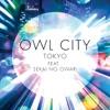 Tokyo (feat. SEKAI NO OWARI) - Single ジャケット画像