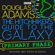 Douglas Adams - Hitchhiker's Guide To The Galaxy, The  Primary Phase  Special