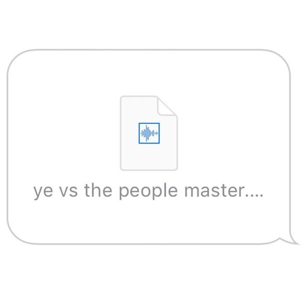 download yeezus album zip sharebeast