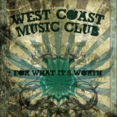 West Coast Music Club - Fall