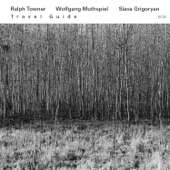 Ralph Towner - Father Time