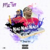 nag-nag-nag-feat-swagg-jazz-single