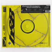rockstar (feat. 21 Savage) - Post Malone Cover Art