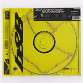 Post Malone - Over Now