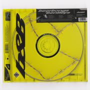 Better Now - Post Malone - Post Malone