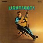 Gordon Lightfoot - Early Mornin' Rain