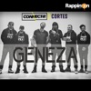 Geneza (feat. Cortes) - Single, Connect-R