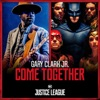 Come Together Single