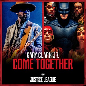 Come Together - Single Mp3 Download