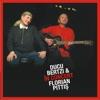Ducu Bertzi & Florian Pittis in concert