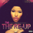 Download lagu Nicki Minaj - Starships.mp3