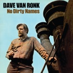 Dave Van Ronk - One Meatball