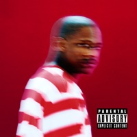 Still Brazy (Deluxe) Mp3 Download