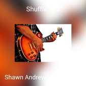 [Download] Shuffle in C MP3