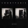 The Daughters - Shortparis