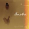 Erphaan Alves - Blaze in Love artwork