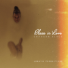 Erphaan Alves - Blaze in Love artwork