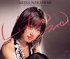 Listen to Me: 1991.7.27-28 Makuhari Messe Live ジャケット写真