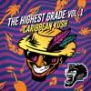 Icon The Highest Grade, Vol. 1 - Caribbean Kush
