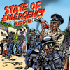 State of Emergency Riddim - Various Artists