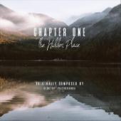 Chapter One: The Hidden Place  EP-Dzmitry Ivashchanka