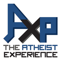 Atheist Experience 24.42 2020-10-18 with Matt Dillahunty & Jim Barrows