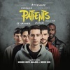 patients-album-du-film