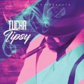 Tucka - Tipsy