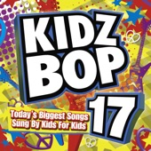 KIDZ BOP Kids - Say Hey (I Love You)