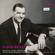Sonata for Piano No. 2: III. Vivace spiritoso - Jorge Bolet