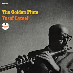 The Golden Flute (Remastered)