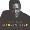 The Very Best Of Marvin Gaye - Marvin Gaye