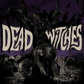 Dead Witches - Dead