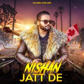 Nishan Jatt De