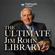 Jim Rohn - The Ultimate Jim Rohn Library