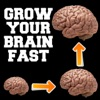 Grow Your Brain Fast